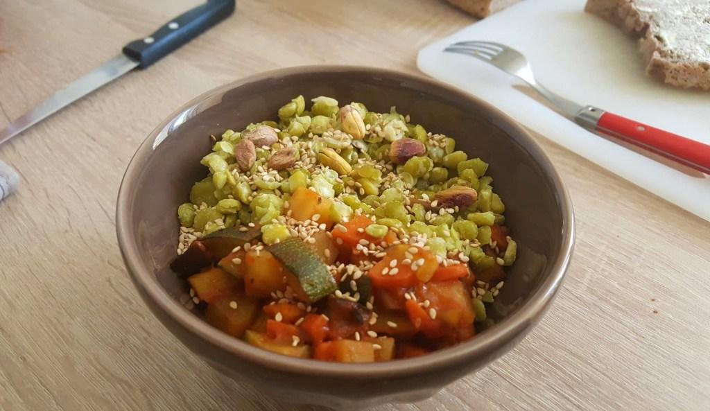 bol-vegan-manger-equilibre-legumes-legumineuses