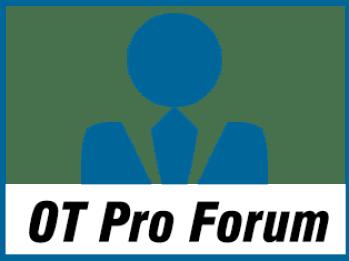 Pro Forum