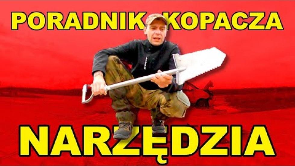 PK Narzędzia Kopacza