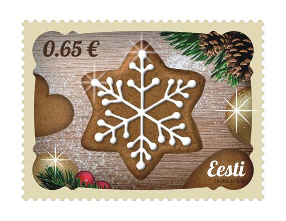 643_Joulud2016_mark