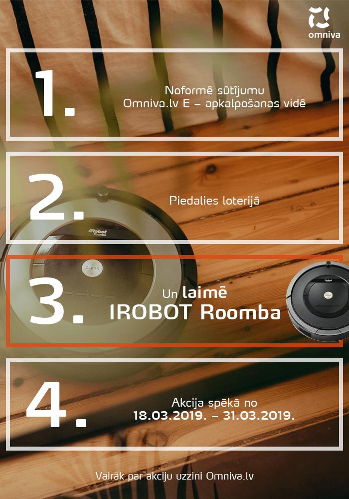 NL_700x1000_Roomba