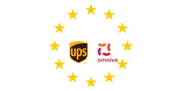 UPS_600x300_FILLER1