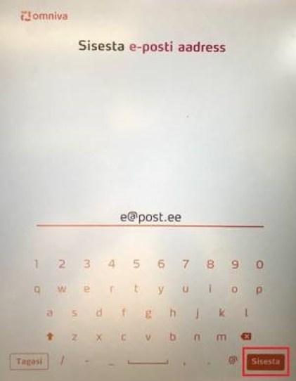 PA_ekviitung2