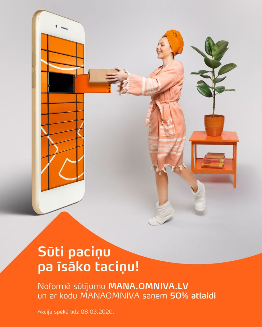 Omniva_pakomata_ekrans_02_1028x1280px