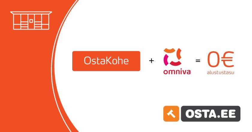 Omniva_Osta.ee_co-branding_FB_1200x628px