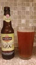 Hooker Hop Meadow IPA