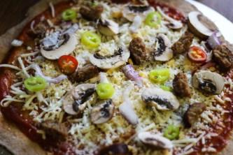 pizza after lightroom (6 of 23)
