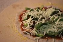 pizza after lightroom (9 of 23)