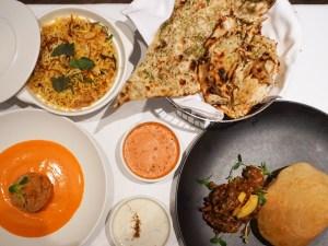 Jodhpur Iftar 2017 - Unique Iftars in Dubai