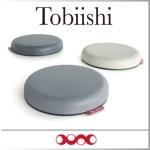 玄関開ける時、いちいち靴を履くのがめんどくさい…じゃあTobiishi置きましょう!