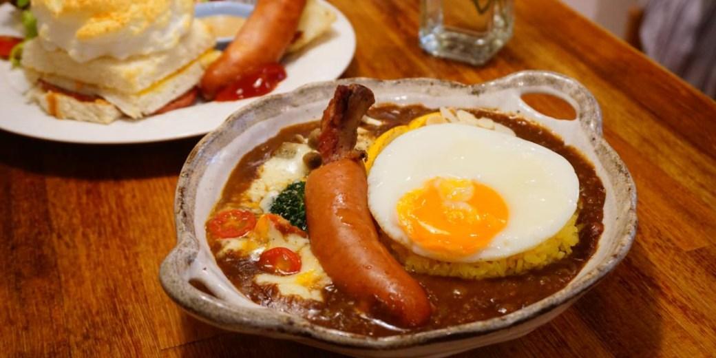 """【新北永和美食】謝謝DOUMO    永和早午餐""""新鮮美味的雲朵吐司"""