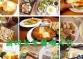 (2020.11月更新)高雄早午餐推薦~好吃不採雷♥懶人包♥