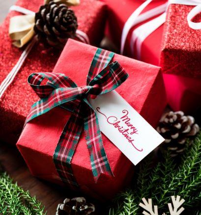 7歳女の子クリスマスプレゼント