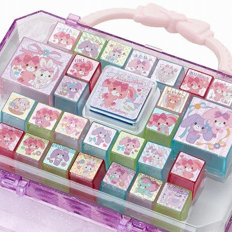 1000円プレゼント6才女の子