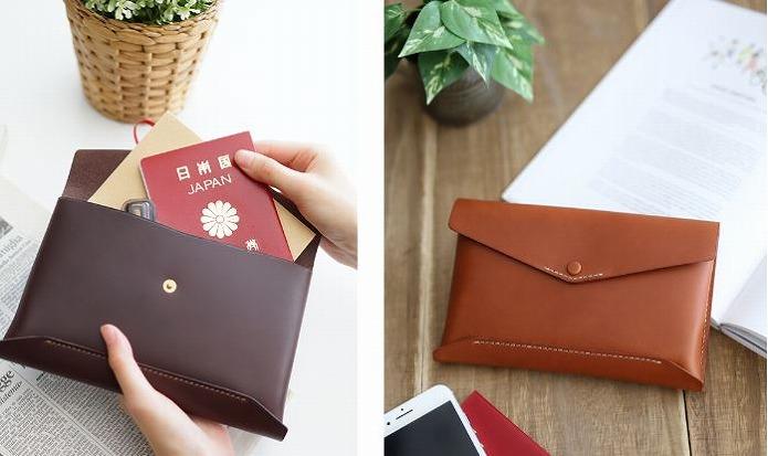 30代女性プレゼント1万円