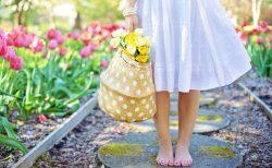 心地よくいるための第一歩は、今の自分に気付くこと