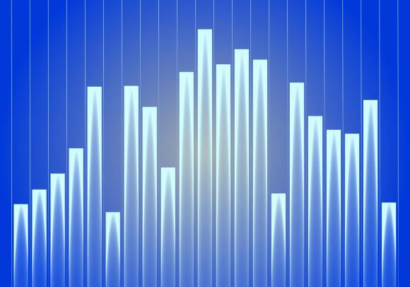graph-background