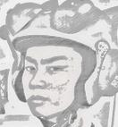 sudamasaki