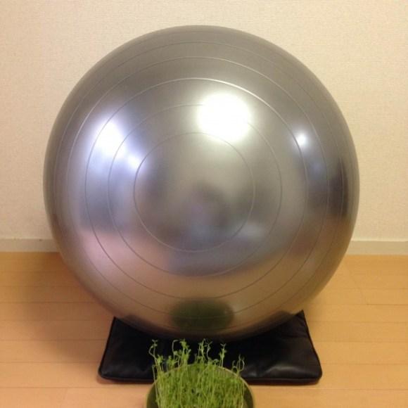 balanceball0911