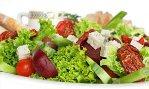 salad-cook