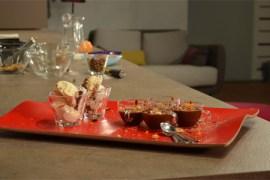 chef-ston-aera-sokolata3