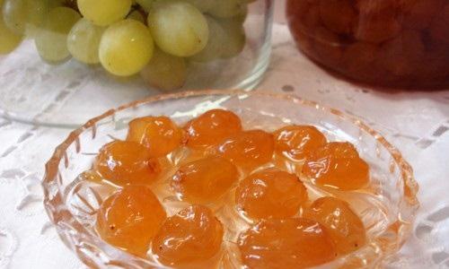 gliko-stafyli