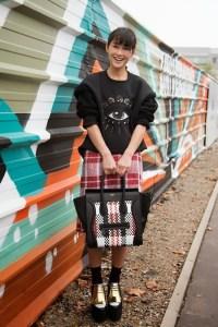 Chen-Ran-Vogue-1Oct13-Dvora_b_592x888