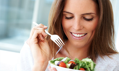 nutrition-cancer