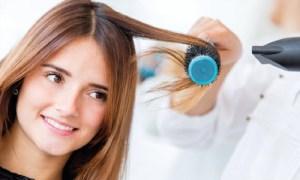 hair-blow