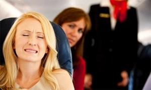 airplane-fear