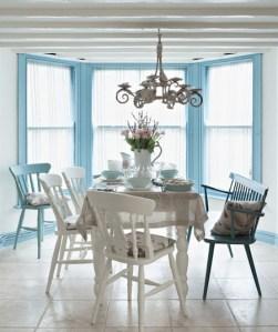 blue-trimmed-windows_gal