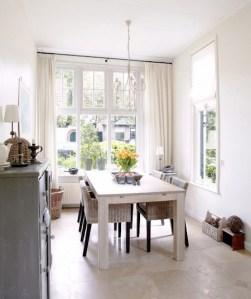 whitewashed-farm-table_gal