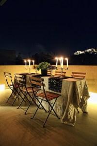 acropolis-view-20-800x1200