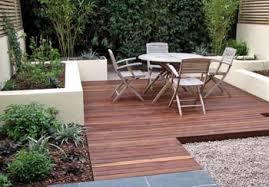 urban garden 11
