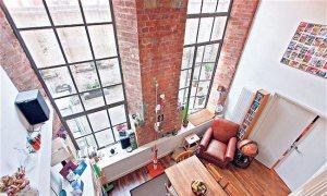 omorfamystika-newyork-loft