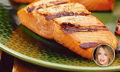 pashaleri-salmon