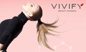 vivify-contest