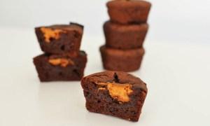 muffin-peanut-butter