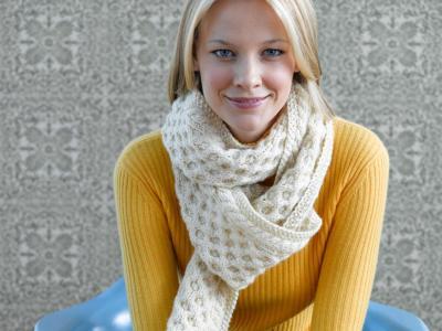 wear-a-scarf-18