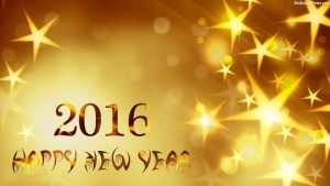 Happy-New-Year-2016-HD-Wallpapers-8-1024x576