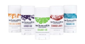 Schmidts-Deodorant-Sticks-Array