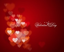 valentine-photo-backdrop-ij6zkecnz