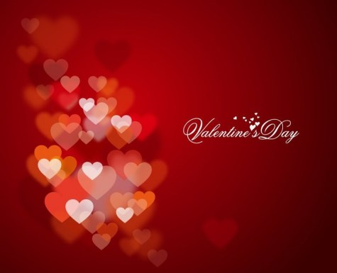 valentine-photo-backdrop-ij6zkecnz