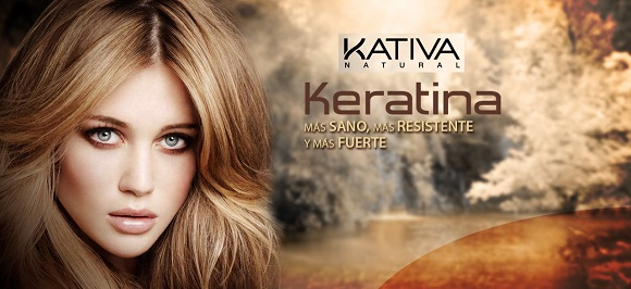 430cd0_slider-keratina