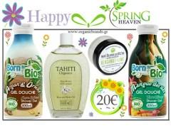 happy spring1
