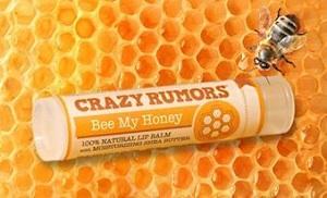 14-Bee-My-Honey2