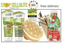 cellulite box23