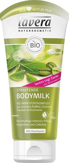 lavera-firming-body-milk-200-ml-226165-en