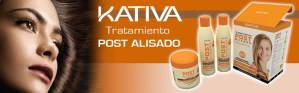 banner_tratamiento_post_alisado_kativa_tech1
