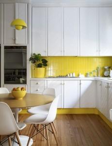 yellow_lemon_deco_12